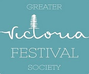 Festivals and Events in Victoria BC