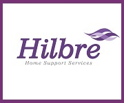 Home Support -  inquiry@hilbresupport.ca